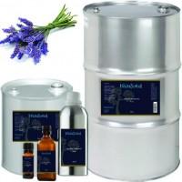 Buy Lavender Essential Oil Online at VedaOils