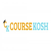 CourseKosh  Find the best online courses for your career