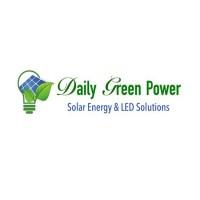 Daily Green Power  Solar Panel Installers in Elizabethtown KY