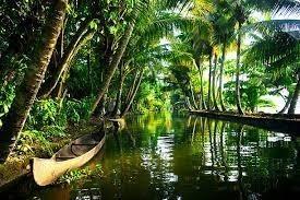 Book Kerala Tour Packages  Kerala Tour Packages 12499